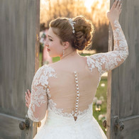 Indianapolis Wedding Photographer - Emma Males