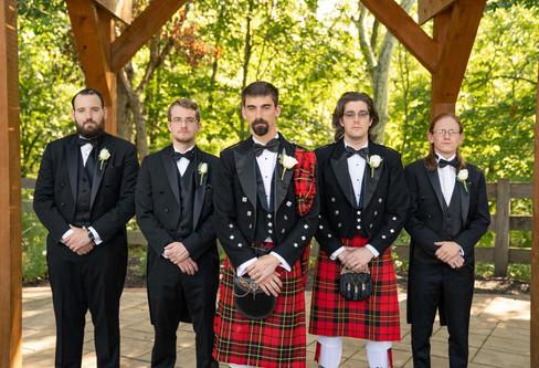 Indianapolis Wedding Photographer - groosmen