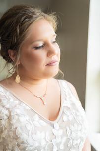 Indianapolis Wedding Photographer Emma Males -  bridal jewelry