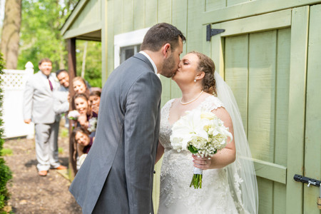 The Willows, Indianapolis - Emma Males Photography