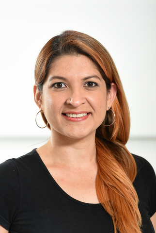 María Luisa Boadas