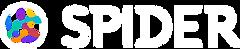 spider_logo.png