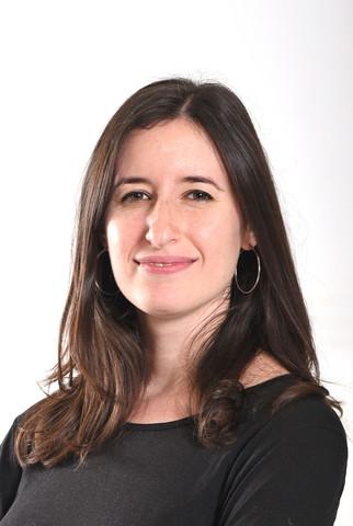 Paula Ondarza