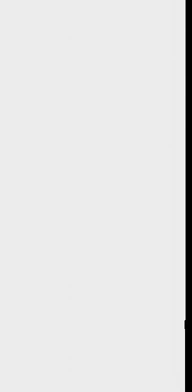 gris_gradient.png
