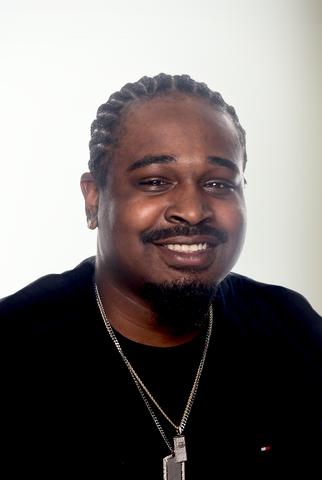 Marcellus Wilkerson-Allen