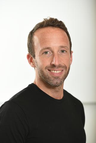 Andres Goldenberg