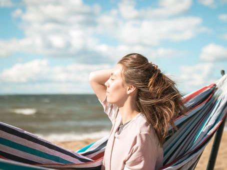 Summer Hair Survival Guide