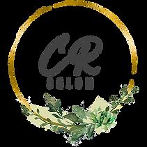 77322 Cindy LaRowe Logo resized (1)_edit