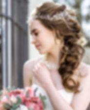bride website.jpg