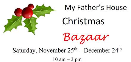 Myfathershouse register fandeluxe PDF
