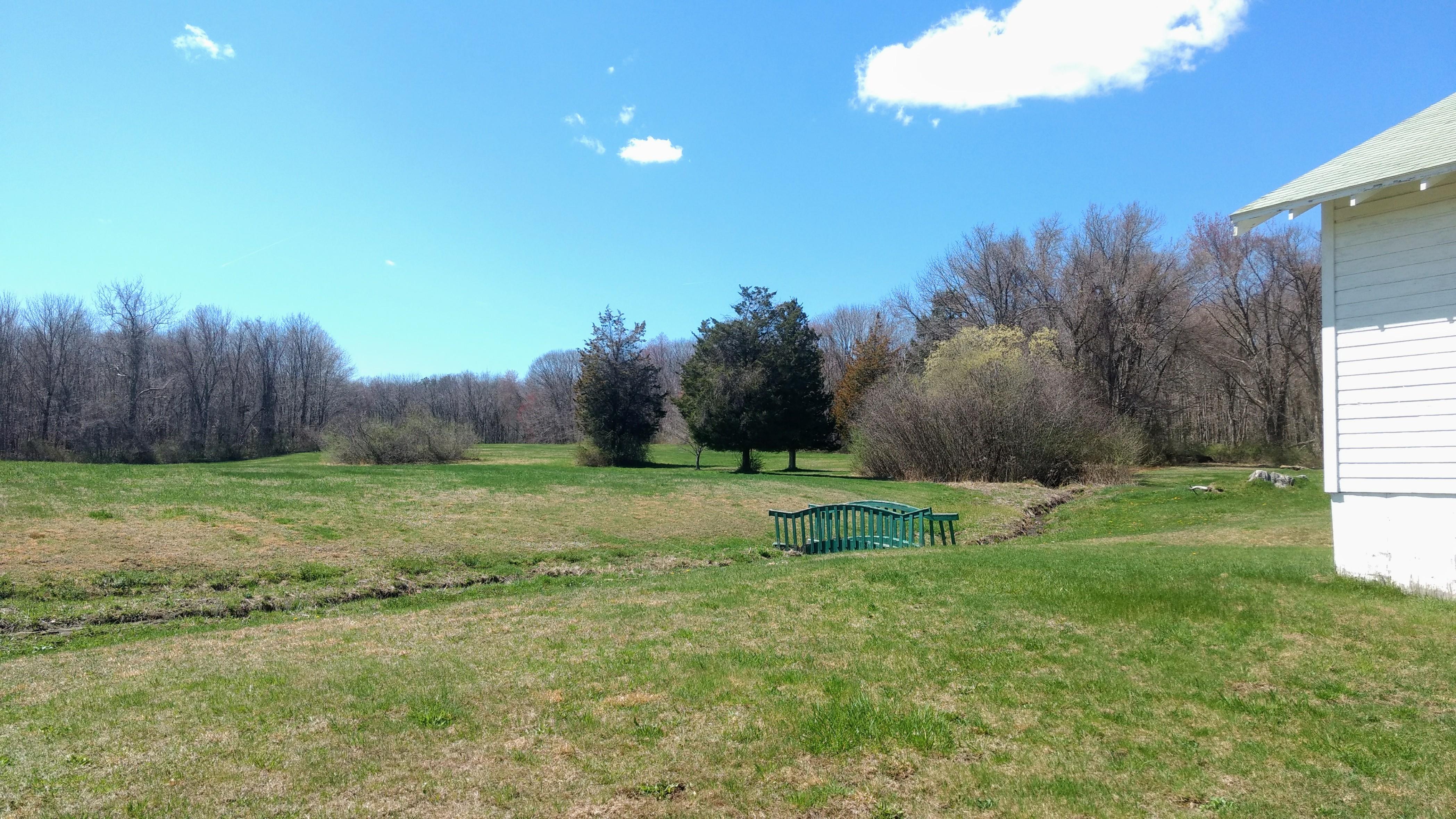62 acres