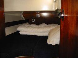 Beneteau First 45 F5 - cabin 3 (1).jpg
