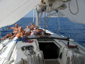 Miolì-navigazione1.JPG