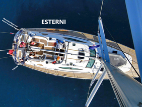 Barca esterni.png