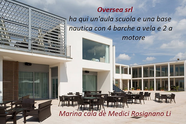 Oversea-Marina cala de medici.jpg