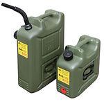 tanica-per-benzina-omologata-adr-lt-10.j