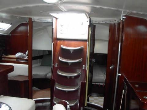Beneteau First45f5.cabin poppa (1).JPG