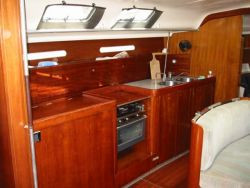 Beneteau First 45 F5- saloon 7 (1).jpg