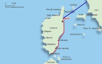 corsica del sud Mappa.jpg