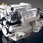 motori-marini-scam-diesel.jpg
