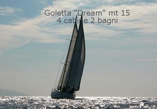 goletta2_edited.jpg