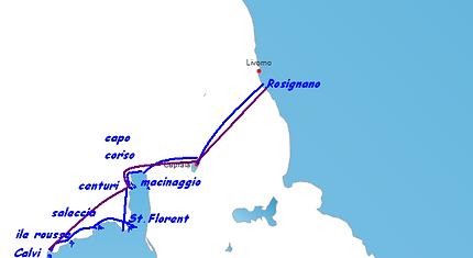 Mappa_LI_Capraia_Corsica_calvi.PNG
