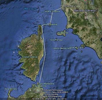 Capraia Sardegna.jpg