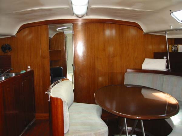 Beneteau First 45 F5- saloon 6 (1).jpg