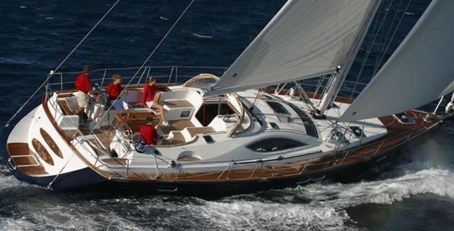Jeanneau-Sun-Odyssey-54-2006-6 (1).jpeg