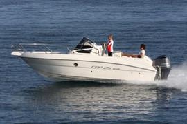 Barca Motore.jpg