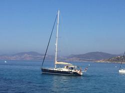 Sine die Corsica1