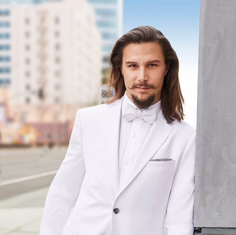 Erik Karlsson for RW&CO