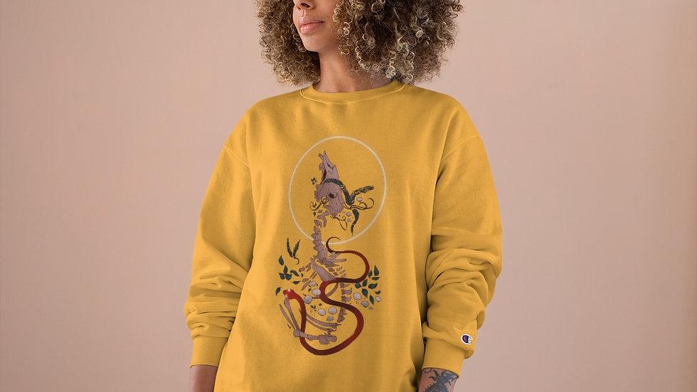 Salt and Bone Sweatshirt