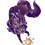 "Thumbnail: ""Chaos Cat"" Femme Tank"