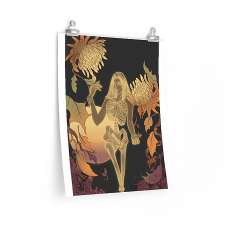 autumn-print.jpg