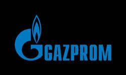 Gazprom-logo-web-blue
