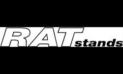 Rat stands-web-logo