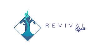 Revival-You-logos1024x512px.jpg