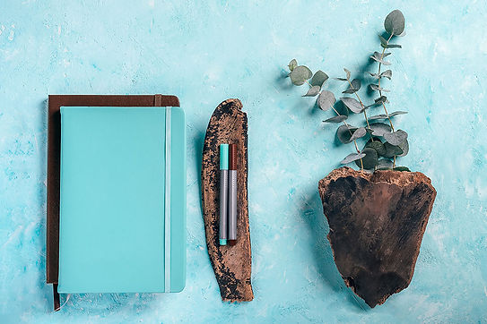 Brown-and-turquoise-notebooks-web.jpg