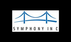 Symphony in C logo-web