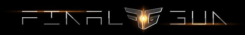 FG_Long_Logo.jpg