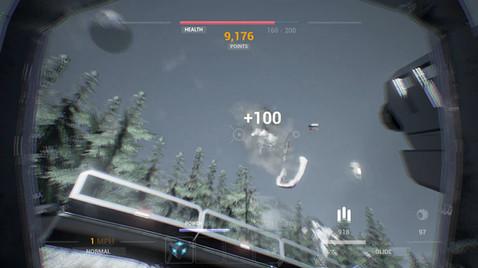 FinalGun_Game_FPS_Targets2.jpg