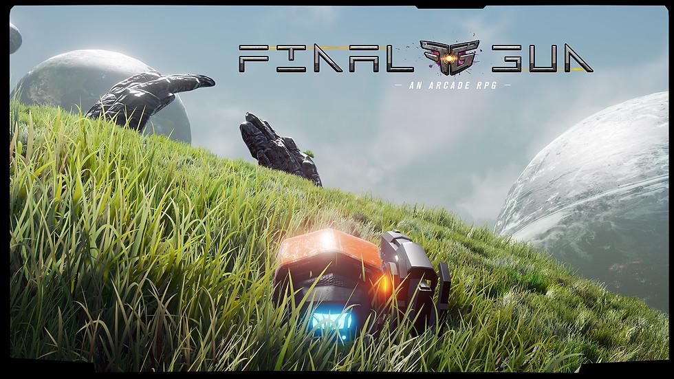 FinalGun_Poster.jpg
