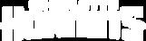 Hornets_logo.png