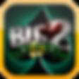 Big2 Online, App, Icon, Download