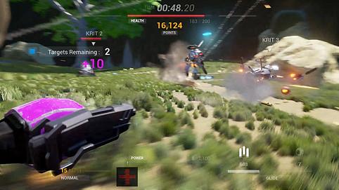 FinalGun_Training.jpg