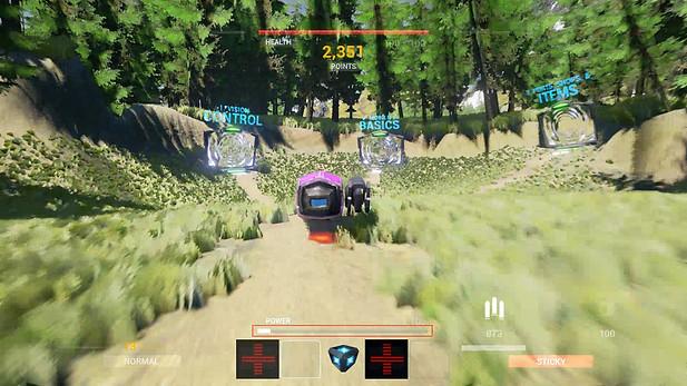 FinalGun_Game_WarpGates.jpg