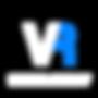 VR_Logo.png