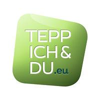 Teppich&Du_Logo_B.jpg