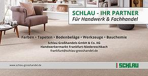 schlau_grosshandel_2020_low.jpg